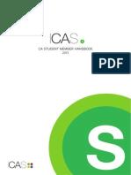 F5242-ICAS-Student-Handbook.pdf
