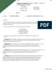 (PC) Riches v. Starbucks Coffee Company et al - Document No. 2