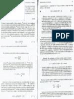 Fundamentos de Física Estadística y Térmica F. Reif (106)