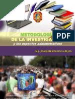 Metodología de la Investigación222222222 (1).pdf