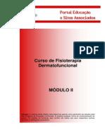 [EXTRA] Dermatofuncional - Módulo II