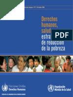 HHR_PovertyReductionsStrategies_WHO_SP.pdf