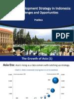 Prat 2014 Human Development Strategy SPs UGM Edit