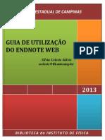 Manual EndNote.pdf