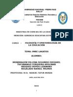 Biografía Lakatos.docx