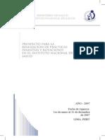 Prospecto de Pasantias y Rotaciones INS (2007) (1).pdf