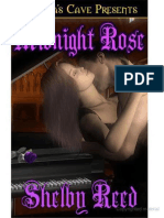 Reed, Shelby-Midnight Rose
