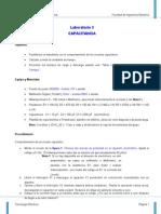 _Lab 3b - Capacitancia - Guia - 23a 03 15