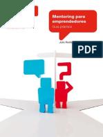 Mentoring para emprendedores.pdf