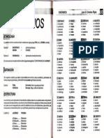 libro naranjo.pdf