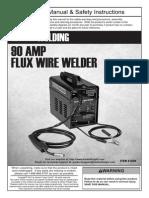 Awg wire gauge d 731 wire sketch up 90 amp flux wire welder greentooth Choice Image
