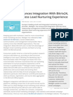 1765796_mailigen_announces_integration_w.pdf