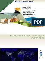 AHORRO DE ENERGIA.ppt
