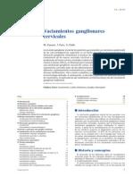 Diseccion ganglionar de cuello.pdf