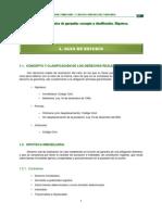 TAC. DºCIVIL. Guía Tema 04.pdf