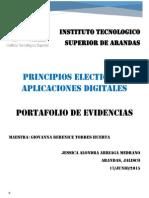 Principios Electricos y Aplicaciones Digitales