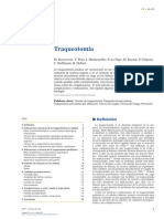 Traqueotomía.pdf