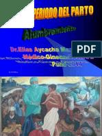 7.-ALUMBRAMIENTO NORMAL CLASES 2011.pdf
