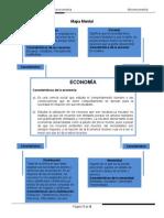 Mapa Macroeconomía