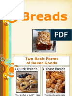 fs-quick breads