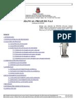 Manual Pro Jud in Aj
