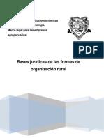 notas+marco+legal+1.pdf