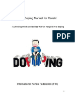 2014-FIK Anti-doping-manual-for-kenshi.pdf