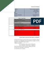 Motores Excel