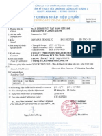 Certificate of calibration - Epoch LTC.pdf