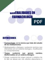 generalidadesyformasfarmaceuticas-110316193027-phpapp02