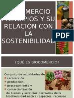 Biocomercio