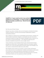 O Fim do Brasil _ Empiricus Research - Análises de Investimentos.pdf