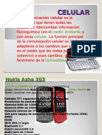 trabajo+de+power+point+tecnologia.ppt.pps