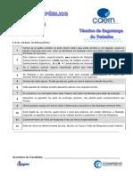 prova de segurança.pdf