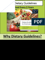fs-dietary guidelines
