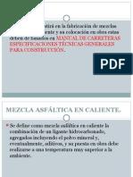 Asfalto Caliente (1)