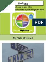 fs-myplate