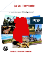 2012- POLITICA VS TERRITORIO -NELLY GRAY DE CERDAN.pdf
