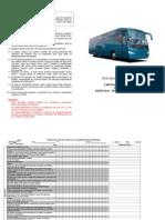 Cartilla de  Inspección de Pre Uso Vehículo transporte pesonal.xls