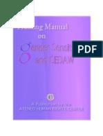 P9 CEDAWTrainingManual PhilJA (1)