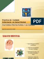 factoresprotectoresyderiesgoensaludmental-130713205310-phpapp02