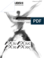 truyen thong modbus FX3U.pdf