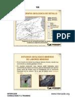 193960264 92881 Materialdeestudio Partexiiidiap331 365 PDF