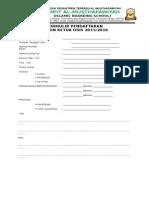 formulir-pendaftaran-ketua-osis SMP.doc