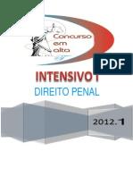 1 - 27-01-12 - CONCEITO E FONTES DO DIREITO PENAL.pdf