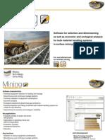 Mining-Calculator_ProjectExample.pdf