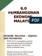 237082987-Sejarah-Ekonomi-Malaysia_2.ppt