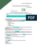 Guia_Lectura_Texto3 (1)