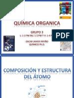 1. Conceptos Generales Quimica