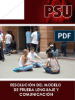 PSU 2016f